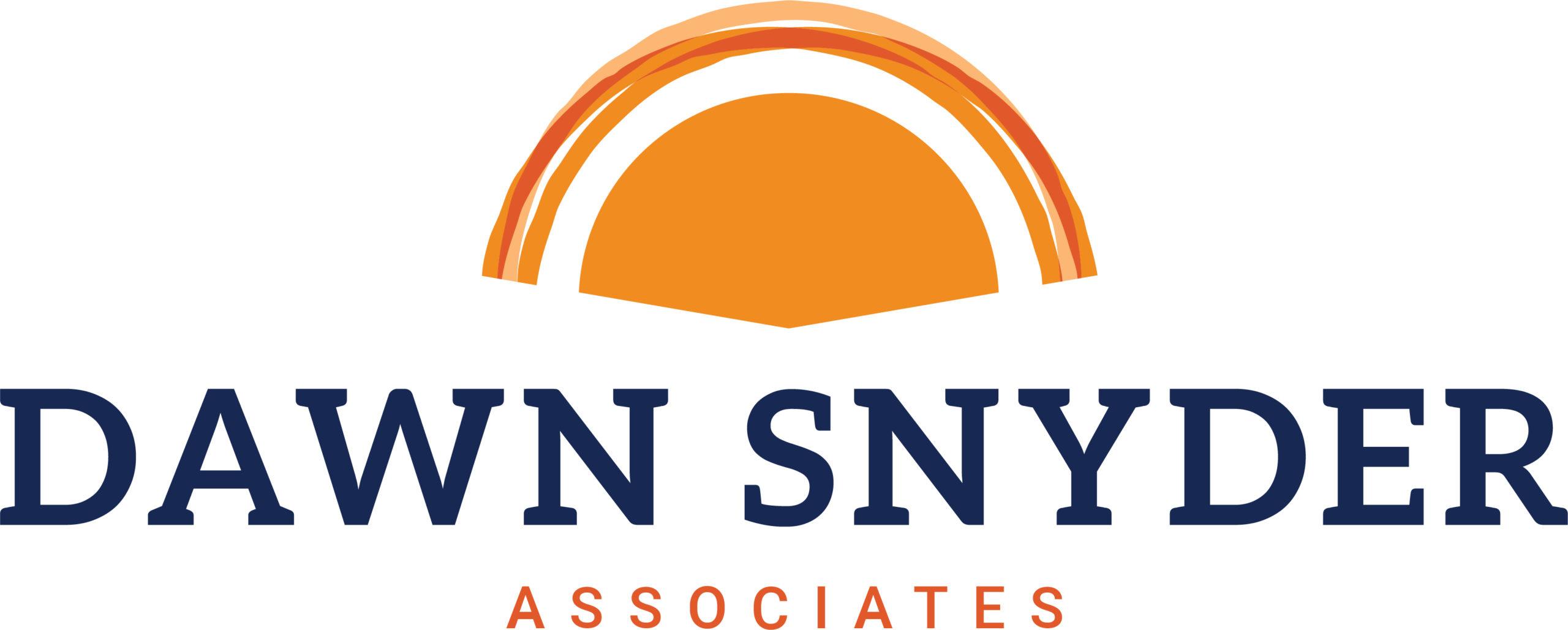 Dawn Snyder Associates